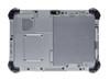 Panasonic Toughbook FZ-G1 MK5 Rugged Tablet Back View