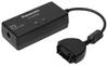 Panasonic Single Battery Charger for FZ-G1, CF-C2 and CF-54