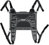 Getac A140 Shoulder Harness (4-point)