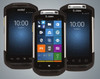 """Zebra TC75 4.7"""" Rugged Touch Handheld Mobile Computer with Barcode Reader, 4G and Voice"""