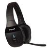 BlueParrott S450-XT Stereo Noise-Cancelling Headset