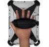 Panasonic Toughpad FZ-G1 Corner Guard and Hand Strap Kit