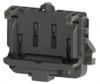 G&J TabCruzer for FZ-M1 Vehicle Docking Station - Dual Antenna Pass-Through, Full Port Replicator, VESA