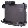 Panasonic FZ-G1 Slim Vehicle Dock with Dual Pass Through