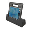 Motion Computing Docking Station for F5T