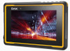 Getac ZX70 G2 Rugged Tablet Front View
