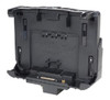 Gamber Johnson TabCruzer Vehicle Docking Station for FZ-G1 Front View