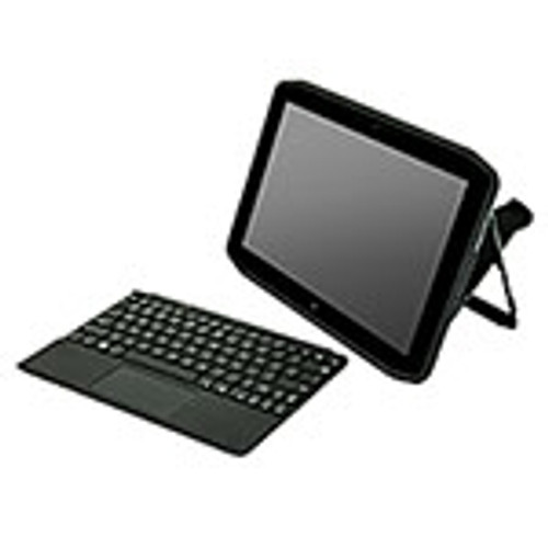 Motion R12-Series Companion Keyboard Kit - US ( Kitted With kickstand)