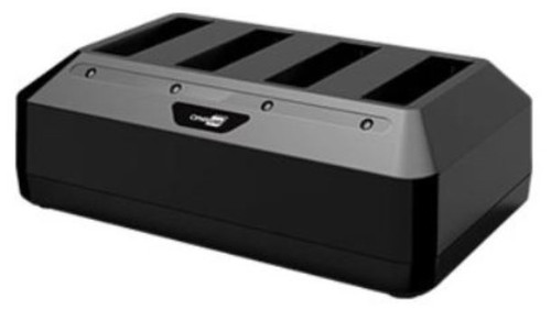4-Slots Battery Charger for CipherLab RS31