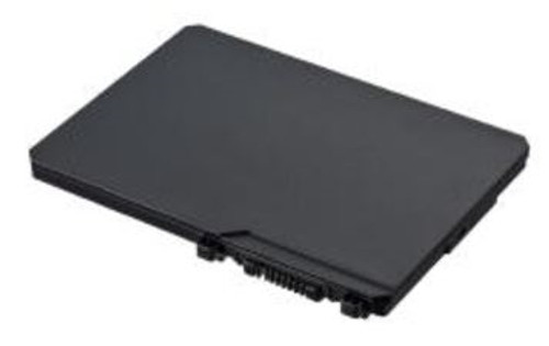 Panasonic Toughbook CF-33 Standard 3-Cell Battery