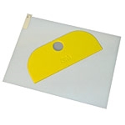 Motion CL-Series Protective Display Film For CL920 (3-Pack)