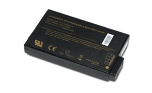 Getac S400 Main Battery (10.8V, 8700mAh)