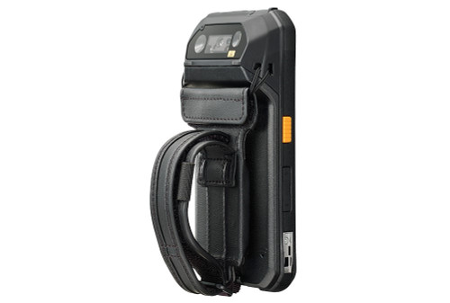 Panasonic Hand Strap for FZ-N1 & FZ-F1