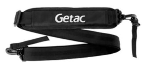 Getac F110 G6, K120 and K120 G2 Shoulder Strap (2-point) Front View