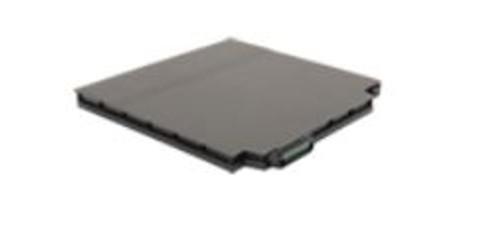 Getac UX10 Standard Battery - 11.1V, 4200mAh