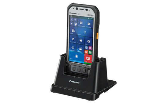 Panasonic Charging Cup for FZ-N1 & FZ-F1