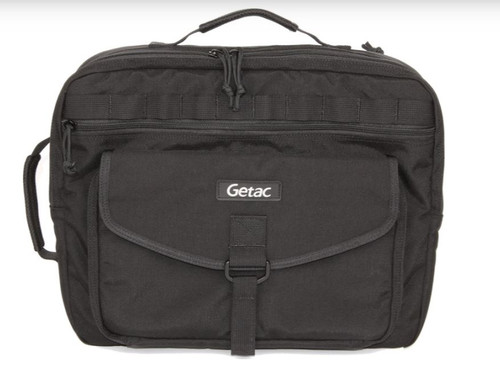 Getac K120, A140 and S410 Carry Bag