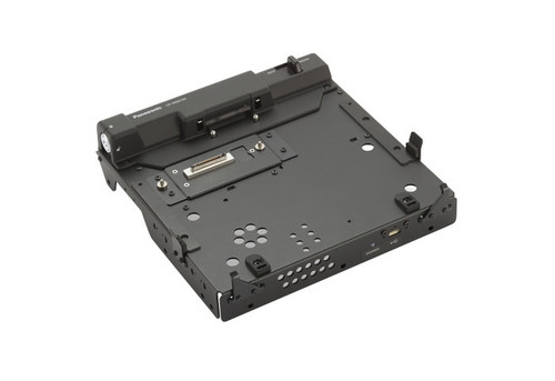 Panasonic Port Replicator Vehicle Mount for Toughbook CF-19