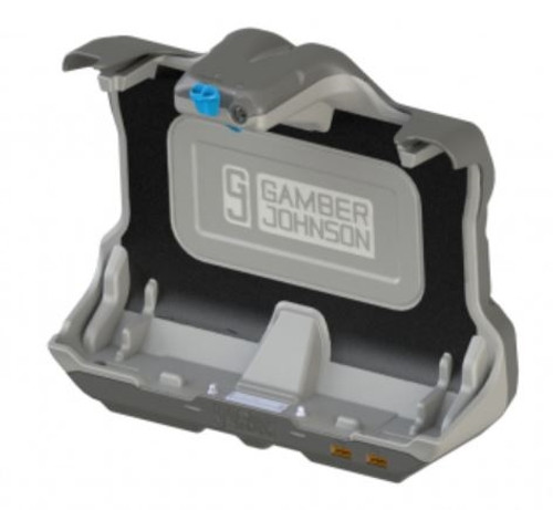 Gamber Johnson Vehicle Dock for Getac UX10