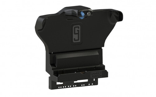 Getac F110 Gamber Johnson Vehicle Dock & Replication (not include vehicle adapter)