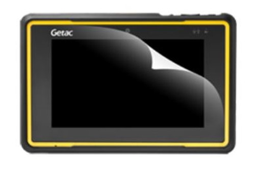 Getac ZX70 Screen Protection Film