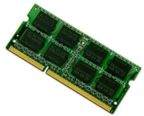 8GB RAM Module for Toughbook FZ-55