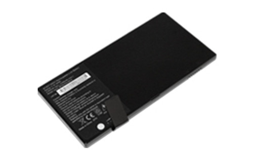Getac F110 Battery, 3-Cell (2160mAh)