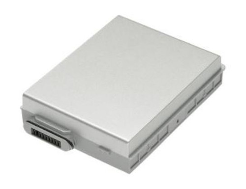 Panasonic Large Battery Pack for FZ-M1 & FZ-B2