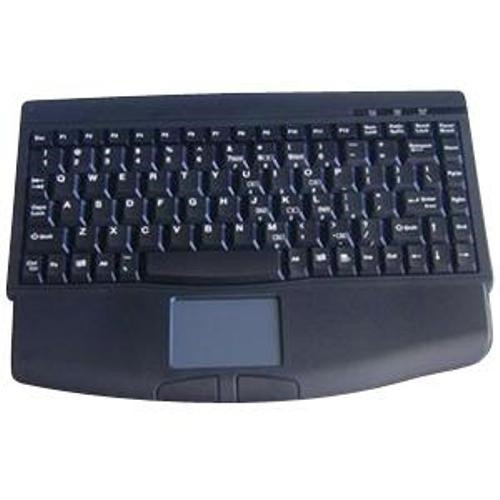 Motion Computing Universal USB Keyboard