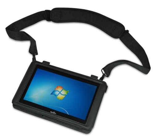 Motion Computing CL-Series Carry Sleeve