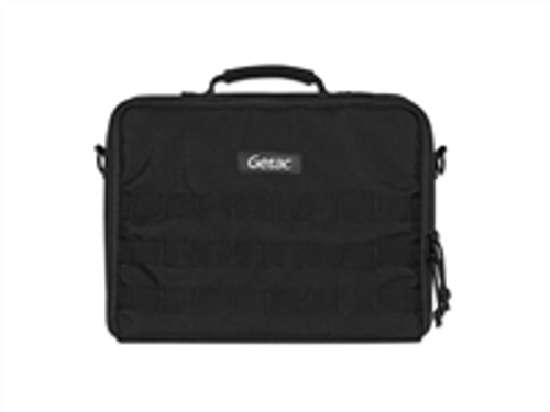 Carry bag for Getac V110 / F110 / UX10