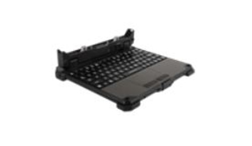 Getac UX10 Detachable Keyboard (US)