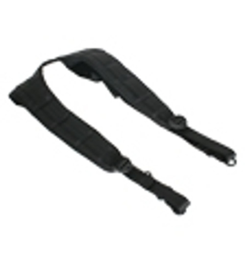 Getac F110 Shoulder Harness (4-point; hands free)