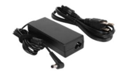 Getac 65W AC adapter for UX10,  A140, F110, K120, S410, T800 and V110