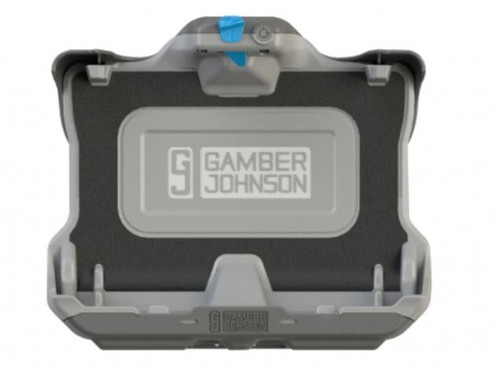 Gamber Johnson Vehicle Cradle for Getac UX10