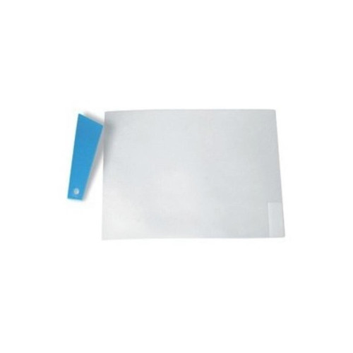 "Panasonic Toughbook CF-53 14.1"" Protective Screen Film"