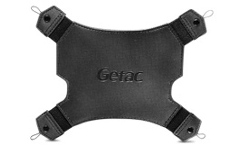 Getac V110 X Strap