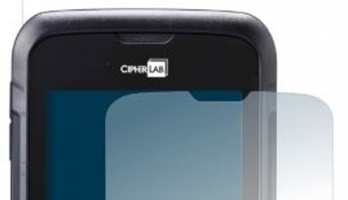 Screen Protector For Cipherlab RS31