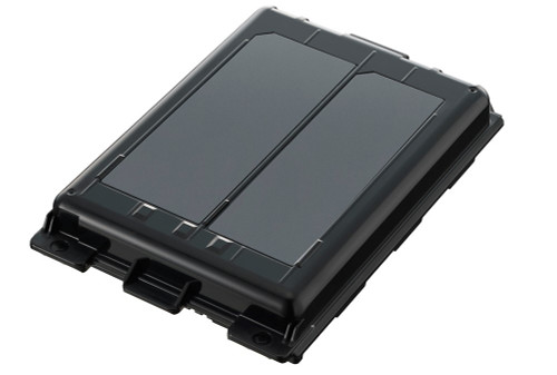 Panasonic Large Battery Pack for FZ-N1 & FZ-F1