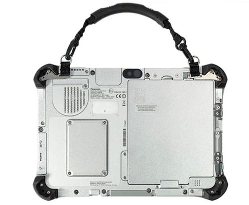InfoCase FZ-G1 Mobility Bundle