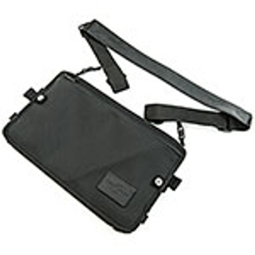 Motion R12-Series Work Anywhere Kit W/ Shoulder Strap