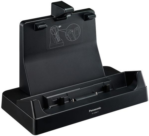 Panasonic Toughpad Docking Station for FZ-G1