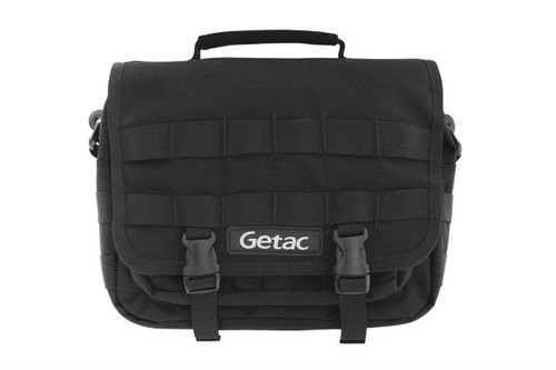 Getac ZX70 / Z710 / T800 Carry Bag