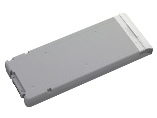 Panasonic CF-C2 Standard 6-Cell Battery