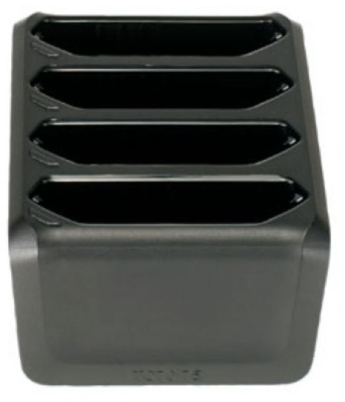 Zebra 4-Bay Battery Charger for TC7X series