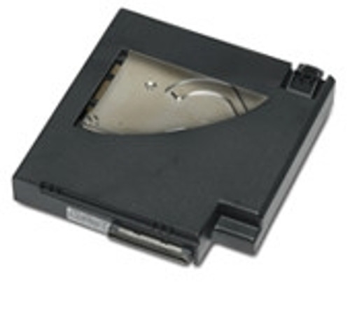Getac B300 Removable Super Multi DVD Integrated SmartCard for Media Bay