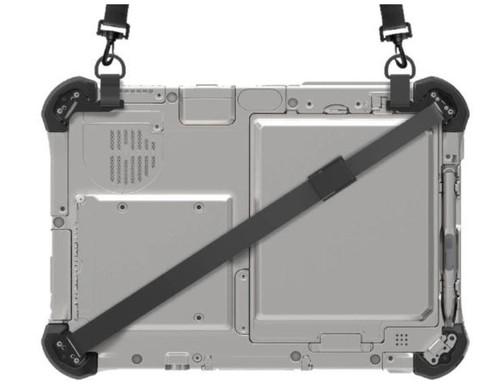 InfoCase FZ-G1 KV Durastrap
