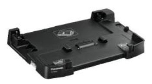 Panasonic Desktop Port Replicator for CF-54 and FZ-55