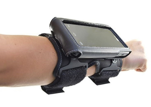 Cipherlab RS31 / RS30 Wearable Kit