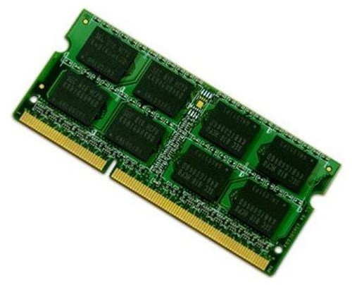Panasonic 8GB DDR3L RAM Memory for Toughbook CF-19, CF-53, CF-54, CF-31 and CF-C2